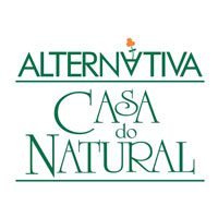 alternativa-casa-do-natural