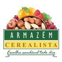 armazem-cerealista